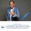 Der Immobilienmakler Podcast