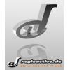 regioactive Podcast - Tipps der Redaktion Download
