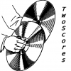 """Cpt. Starbucks » """"TwoScores""""-Podcast Podcast Download"""