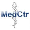MedCtr - Podcast Download