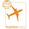 flugfieber.com - Reisesendungen