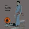 """""""Die Dunkle Sonne"""" (Eine epische Fantasy-Utopie) Podcast Download"""