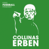Collinas Erben Podcast Download