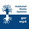 Kabbalah Media | mp4 #kab_ger