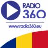Radio Romania International - Deutsches Programm