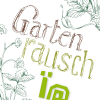 Nebelthau - Mein Gemüsegarten Podcast Download