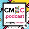 ChangeMy.Podcast