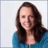 Happiness @work - Anja Maria Stieber im Gespräch