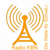 KBN Podcast