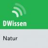 dradio Wissen - Natur Podcast Download