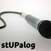 stUPalog Podcast Download