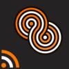 Zwei auf EINS   radioeins Podcast Download