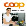 Coop-Videorezepte Podcast Download