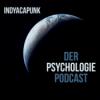 Indyacapunk Podcast Download