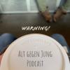 Alt gegen Jung - Podcast