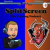 Splitscreen - Der Gaming Podcast