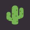 Projekt Kaktus