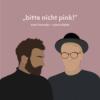 Bitte nicht Pink!