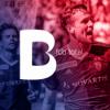 Telebasel FCB Total