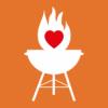 Feuer, Glut und Herzblut - Der Grillpodcast Podcast Download