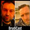 BrudiCast