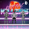 Kayfabe Killers