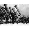 17grad - Radio für den Rest Podcast Download