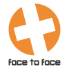 Botschaften – Face to Face Podcast Download