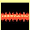 ELEKTROSCHALLARCHIV Podcast Download