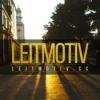 Leitmotiv Podcast Download