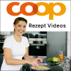 Coopzeitung: Rezept Videos 2010 Podcast Download