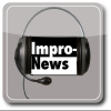 Impro-News Podcast Download