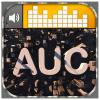 Apple und Co. Podcast Download