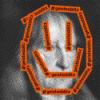 #geistesblitz - Der Philosophenpodcast mit Bartek und Kaas
