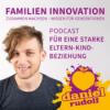 Familien Innovation