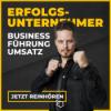 Challenger – Strategien für Geschäftsführer