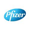 Pfizer Deutschland GmbH Podcast Download