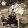 AudioSchmankerlPodcast Podcast Download