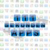 111 Sekunden Apps Podcast Download