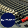 clubberia podcast Download