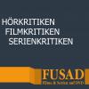FUSAD Podcast » FUSAD Podcast Feed Download