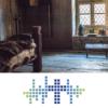 NDR 1 Niedersachsen - Nachtgedanken
