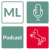 ML Podcast