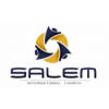 Salem International Church Podcast Download