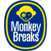 Monkeybreaks - Gib den Affen Zucker Podcast Download