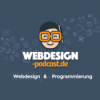 Webdesign - Der Podcast für Webdesigner Download