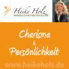 Charisma und Persönlichkeit Podcast Download