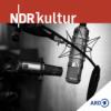 NDR Kultur à la carte Podcast Download