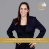 SomeGoldDust – etwas Goldstaub Persönlichkeitsentwicklung und nachhaltige Potentialentfaltung