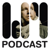 Lutz Markwirth's Podcast Download